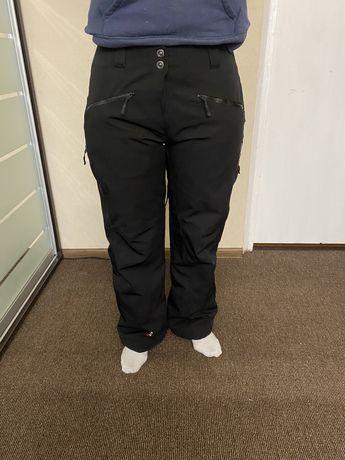 Лыжные штаны/ штаны для горнолыжного отдыха