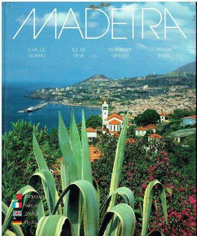 2145 Monografias - Livros Sobre as Ilhas da Madeira 2