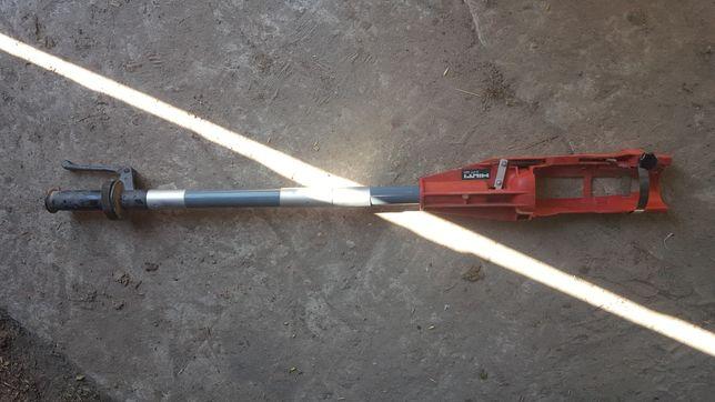 Hilti X-PT 460 przedłużka