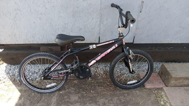 Продам BMX Iron Bull