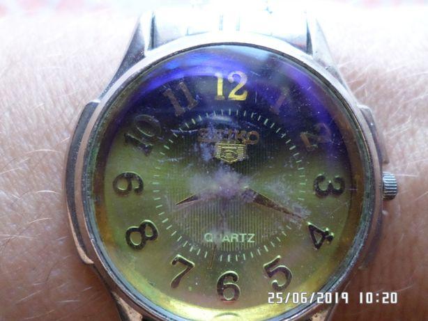 Наручные часы Seiko 5