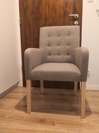 Sprzedam fotel krzesło