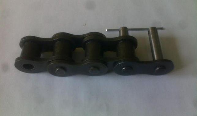 Łańcuch do prasy Krone zestaw naprawczy łańcucha 920607