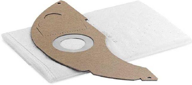 Karcher NT 22  фильтр-мешок