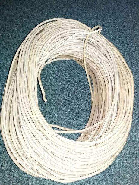 Провод ПВ1 1×6 ПВ1-6 ГОСТ полное сечение