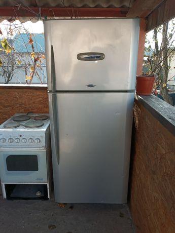 Холодильник Rainford RRN 2545 SE