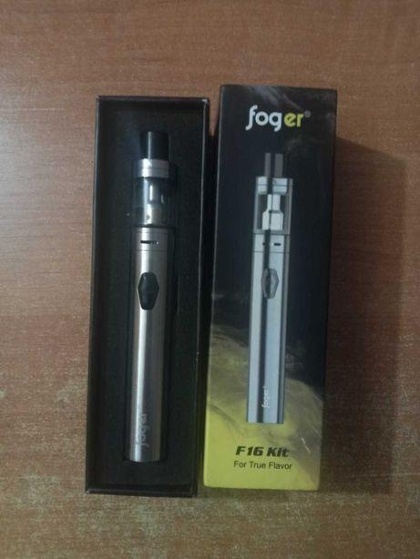 Foger f16 KIT (вейп,под)