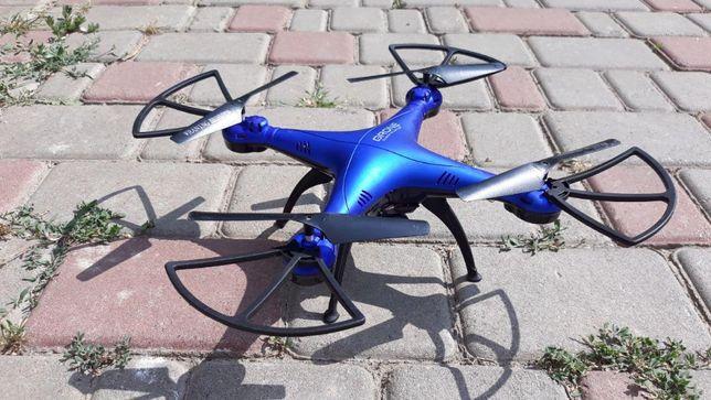 (несколько режим скорости) - дрон / 1 Million - Квадрокоптер / вертоле