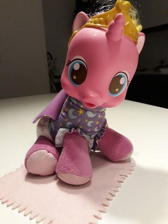 My Little Pony księżniczka Skyla