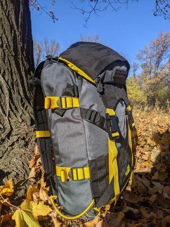 Оригинальный рюкзак The North Face/Steep Tech Pack/Рюкзак для туризма