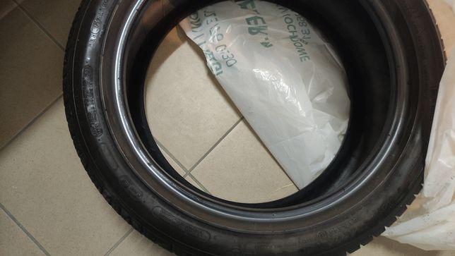 Opony Michelin Primacy 225/45R17 91 Y Lato 4 opony