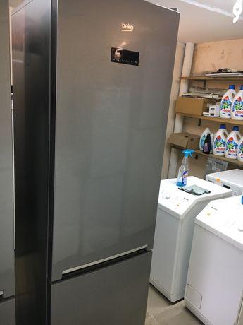 Холодильник 2 м BEKO