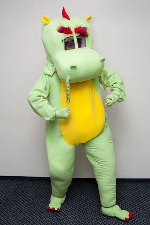 Продажа проката костюмов