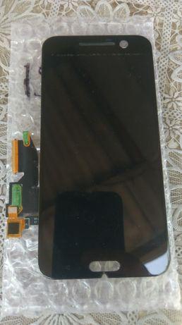 Дисплейный модуль HTC 10