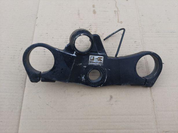 Połka górna kawasaki ninja zx6r 636 / 03-04r