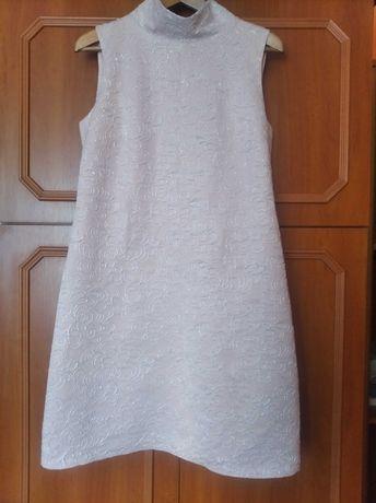 Sukienka Monnari, rozmiar 44