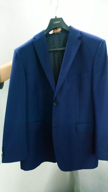 Vistula garnitur jak nowy stan idealny
