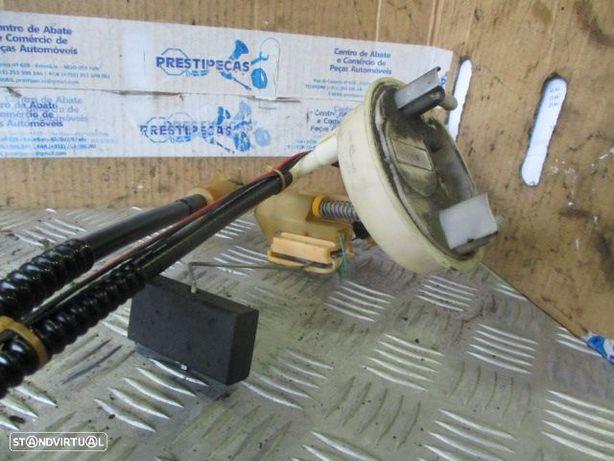 Boia combustivel BOICOMB209 MERCEDES / W209 / 2003 / CLK200 KOMPRESSOR / GASOLINA /