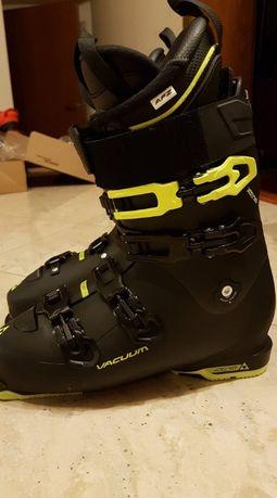 Nowe męskie buty narciarskie Fischer RC PRO 130 Vac. Full Fit 28,5