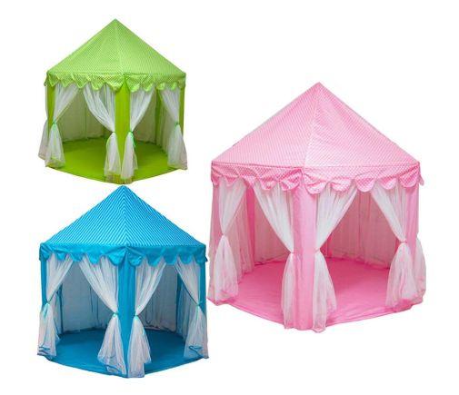 Детская палатка домик Детская игровая палатка Вигвам Дитяча палатка