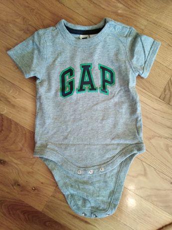 Body Gap 3-6 miesięcy