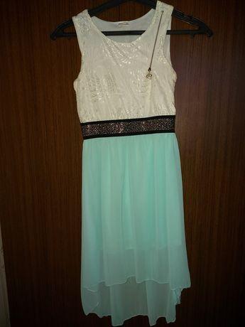 Платье продам срочно