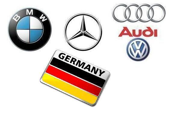 Tradutor Alemão e Inglês p/ importar carro da Alemanha ou outro pais