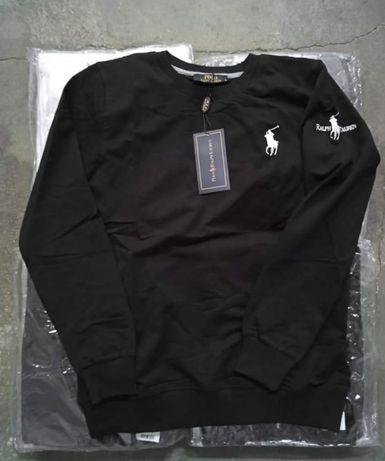 Bluza Ralph Lauren M,L,XL,XXL