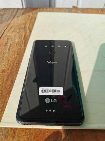 LG V50 128GB LM-V500N [1-SIM](10/10)