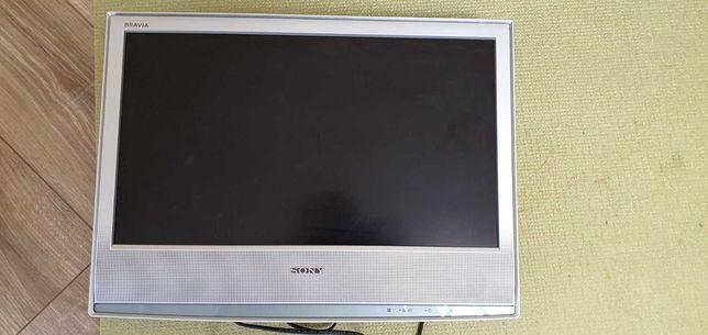 """Продам телевізор Sony 20"""" (51см)"""