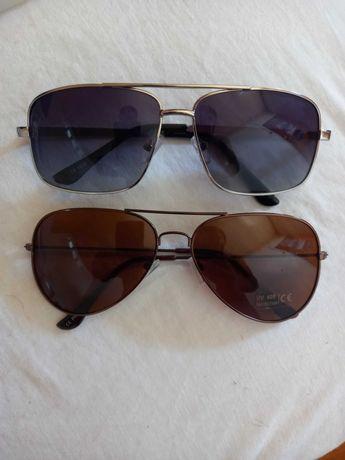 Oculos de sol oportunidade