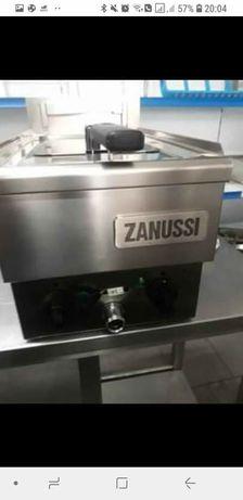 Fritadeira industrial ZANUSSI
