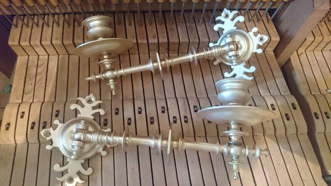 Канделябри для піаніно фортепіано olx