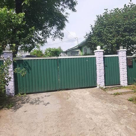 Продається будинок в с.Терешівці