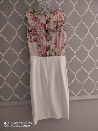 Sukienka Orsay nowa