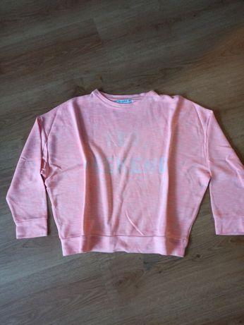 Krótka bluza rozmiar S