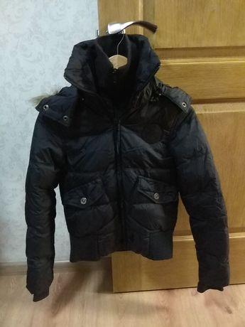 Курточка Converse ,р.XC