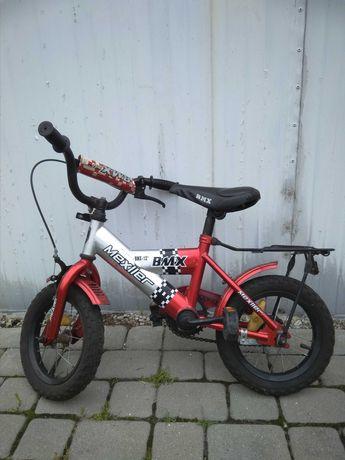 "Rower 12"" BMX"