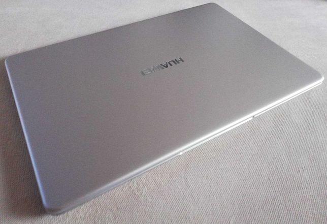 "Laptop Huawei MateBook D 15,6""  i5-8250U 8GB RAM 256GB Dysk SSD"