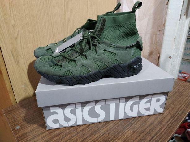 ASICS gel mai MT 42 кроссовки обувь