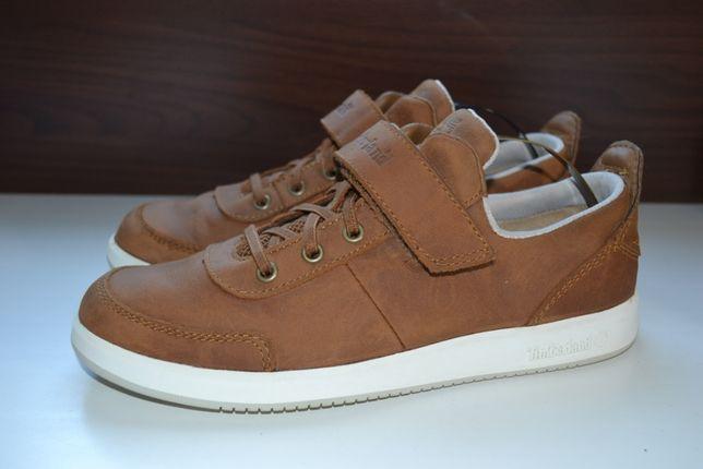 timberland 37р ботинки туфли сникерсы кожаные кроссовки