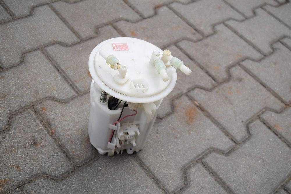 Pompa paliwa Subaru Impreza Spec C 2008- Zielona Góra - image 1