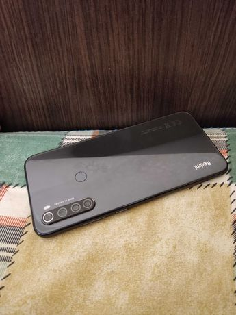 Redmi Note 8T 3/64GB Android 10