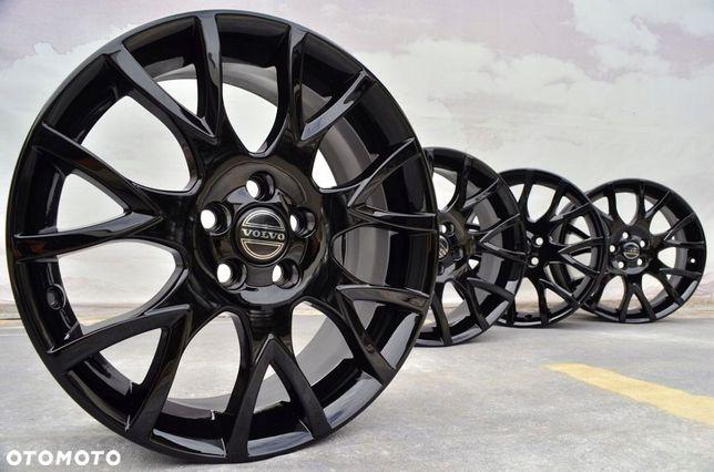 Felgi 7,5x18 5x108 Volvo V40 V60 S90 V90 V70 XC60