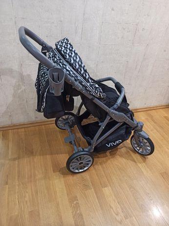 Детская коляска Vivo Riko