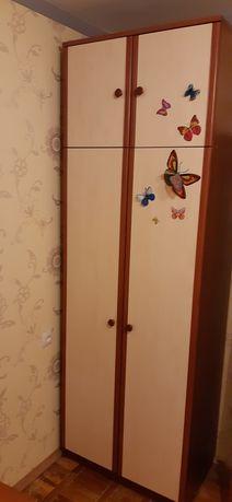Спальня детская.