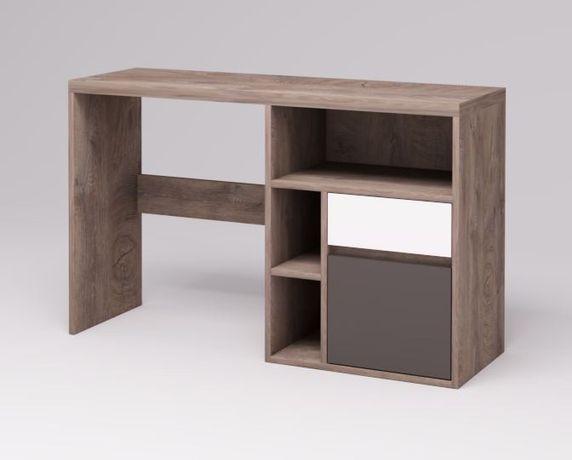 Стіл письмовий Міто,стол письменый,компьютерный стол