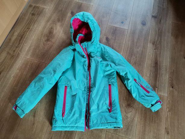 Sprzedam kurtkę narciarską