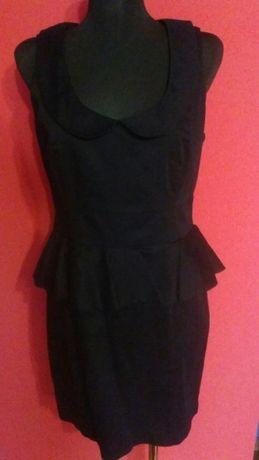 Sukienka Miss Selfridge 40 L