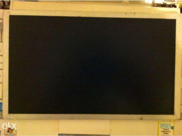 Monitor ecrã display para tablets e portáteis